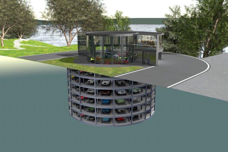 urbanplanning